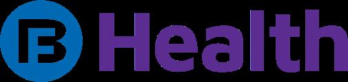 Bajaj Finserv Health